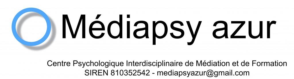 3-logo-longtext